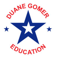 Duane New Logo [Converted] 2015